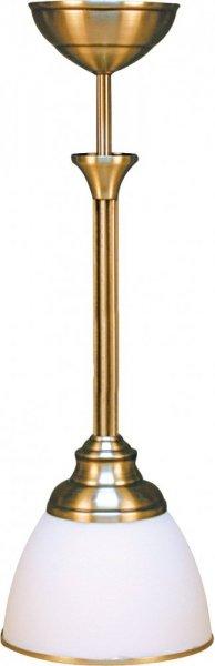Żyrandol IGOR Braun 463