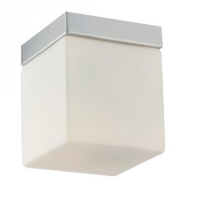 Plafon Cubi Orlicki Design