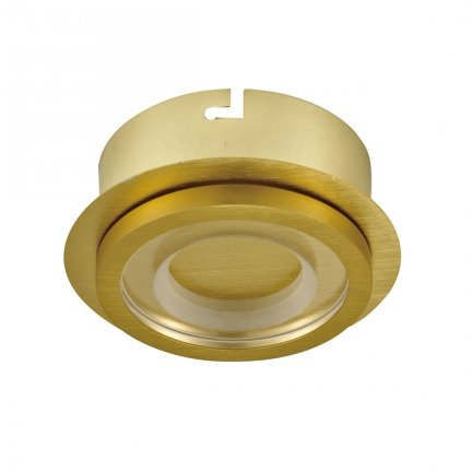 Plafon Italux Aurore  MB14187-01 BB