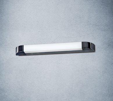 Maxlight SALADO kinkiet 21W W0021