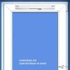 Nawiewnik z precyzyjnym nastawem EFF + okap standardowy - 4 kolory