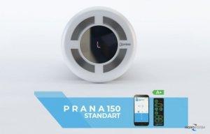 PRANA-150 STANDARD 24H