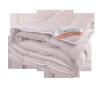 Kołdra CLASSIC TERMO  Inter-Widex 180x200 wz. różowy