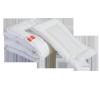 Komplet Inter-Widex Classic  - kołderka 90x120, poduszka 40x60