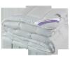 Kołdra SATINE Inter-Widex 155x200