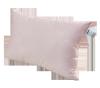 Poduszka uniwersalna Classic Inter-Widex 50x60 wz. różowy