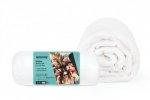 Najtaniej kołdra letnia - Soft line, 140x200 - 0,5kg - wyrób medyczny
