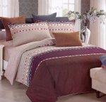 Poszewka 70x80, 50x60,40x40 lub inny rozmiar - 100% bawełna satynowa  wz. Z  068