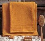 Ręcznik PROMOCJA MELODY - rozmiar 50x100 wz. Słoneczny