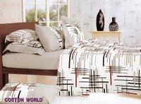 Poszewka 70x80, 50x60,40X40 lub inny rozmiar - 100% bawełna satynowa wz.XL 164a