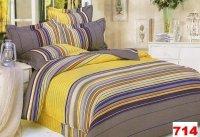 Poszewka 70x80, 50x60,40X40 lub inny rozmiar - 100% bawełna satynowa wz.Z 714