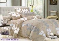 Poszewka 70x80, 50x60,40X40 lub inny rozmiar - 100% bawełna satynowa wz.XL 052