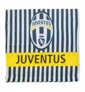 Poszewka 40x40 Juventus Turyn wz. jt16_1001