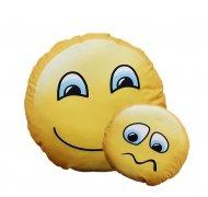 Poduszka emocji - 100/skwaszona