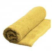 Ręczniki, ręcznik jednobarwny MODENA  rozmiar 70x140 wz. piaskowy