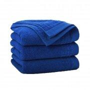 Ręcznik  PAULO  70x140  kolor Chaber