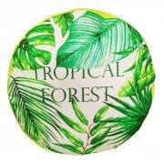 Poduszka dekoracyjna Moose 40cm - wz. Tropical Forest