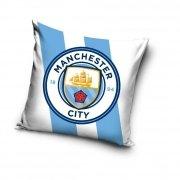 Poszewka 40x40 Manchester City wz. mcfc16_1004
