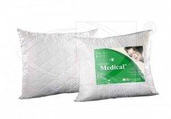 Poduszka , poduszki AMW Medical 40x40, Hotel