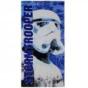Ręcznik licencyjny - Star Wars - rozmiar 70x140 wz. SS09024_2