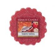 Wosk zapachowy Yankee Candle Tarte Tatin