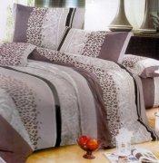Poszewka 70x80, 50x60,40X40 lub inny rozmiar - 100% bawełna satynowa wz.xl.058