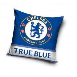 Poszewka 40x40 Chelsea wz. CFC8004