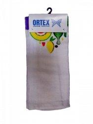 Ręcznik kuchenny 38x63 - wz. Healthy Food