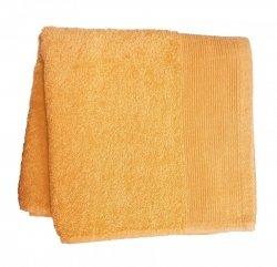 Ręcznik AQUA rozmiar 50x100 beżowy