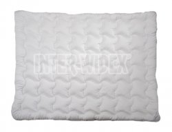 Kołdra TENCEL Inter-Widex 220x200