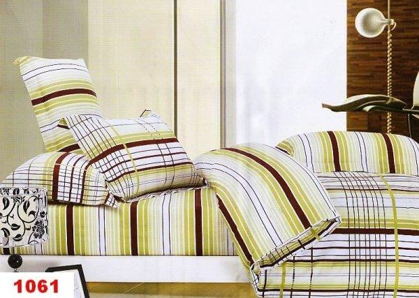 Poszewka 70x80, 50x60,40X40 lub inny rozmiar - 100% bawełna satynowa wz.Z 1061