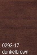 Koc Bawełniany Jednolity 150x200 wz. 0293-17