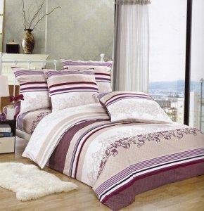 Poszewka70x80, 50x60,40x40 lub inny rozmiar - 100% bawełna satynowa  wz.Z 5635