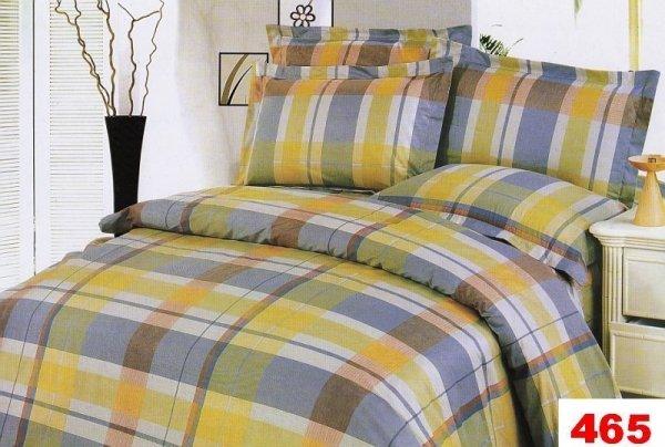 Poszewka  70x80, 50x60 lub inny rozmiar - 100% bawełna satynowa, wz.G 465