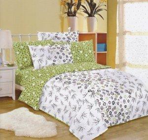 Poszewka 70x80, 50x60,40X40 lub inny rozmiar - 100% bawełna satynowa wz.Z 4026