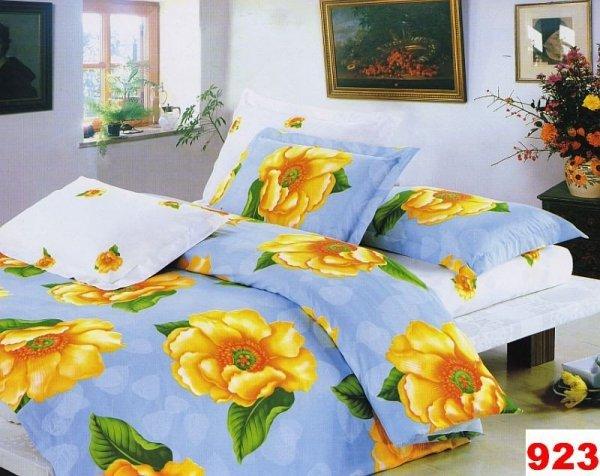 Poszewka  70x80, 50x60,40x40 lub inny rozmiar - 100% bawełna satynowa wz.G 0923
