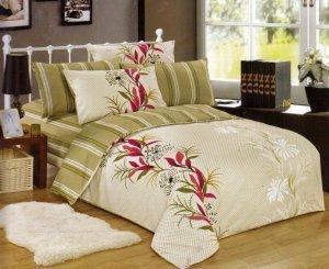 Poszewka70x80, 50x60,40x40 lub inny rozmiar - 100% bawełna satynowa, wz.Z  4008