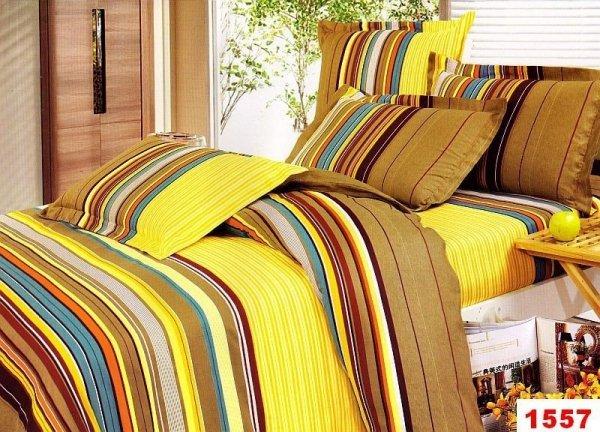 Poszewka 70x80, 50x60,40x40 lub inny rozmiar - 100% bawełna satynowa wz.Z  1557