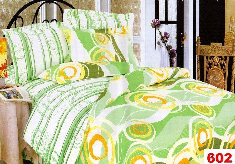 Poszewka  70x80, 50x60,40x40  lub inny rozmiar - 100% bawełna satynowa  wz.Z 602
