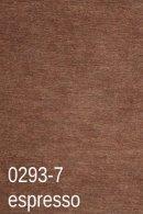 Koc Bawełniany Jednolity 150x200 wz. 0293-7