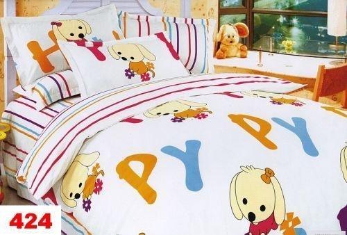 Poszewka na poduszkę 70x80, 50x60 lub inny rozmiar - 100% bawełna satynowa  wz. G 0424