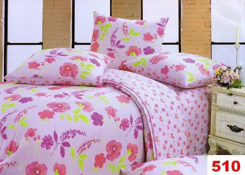Poszewka  70x80, 50x60,40X40  lub inny rozmiar - 100% bawełna satynowa  wz.Z  0510