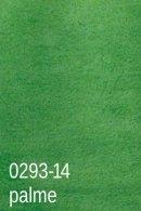 Koc Bawełniany Jednolity 150x200 wz. 0293-14