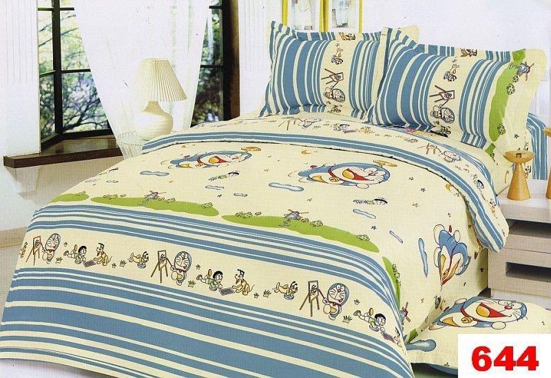 Poszewka na poduszkę 70x80, 50x60, 40x40  lub inny rozmiar - 100% bawełna satynowa  wz. G 0644