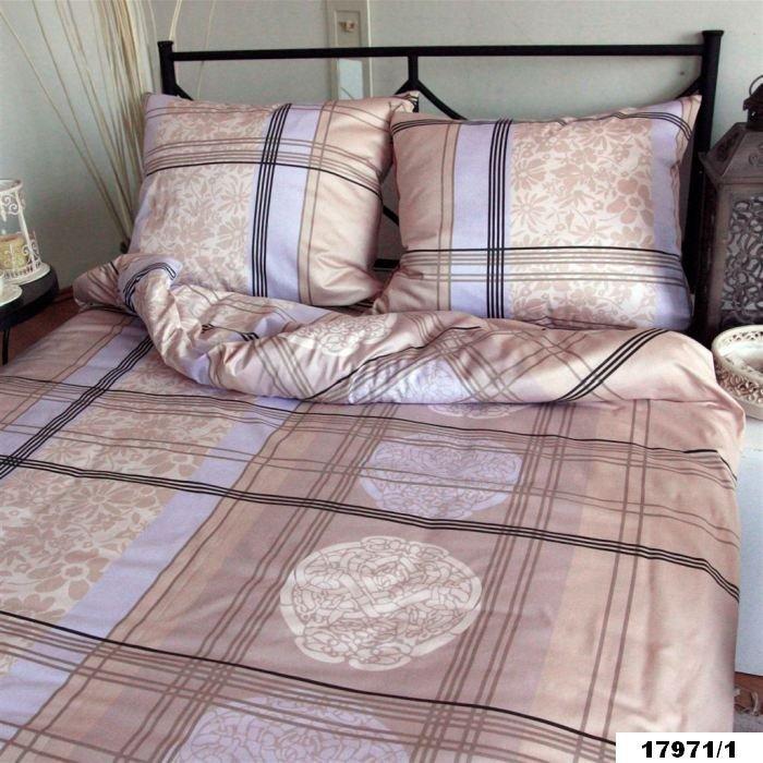 Poszewki na poduszki 70x80 - bawełna andropol wz. 17971/1