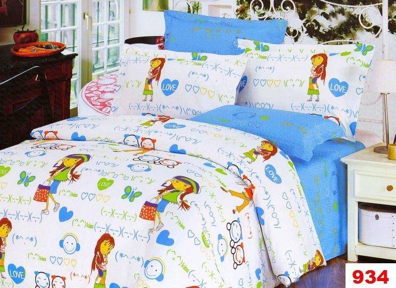 Poszewka na poduszkę 70x80, 50x60Poszewka na poduszkę 70x80, 50x60 lub inny rozmiar - 100% bawełna satynowa  wz. G 0934