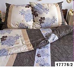Poszewki na poduszki 70x80 - bawełna andropol wz. 17775/2