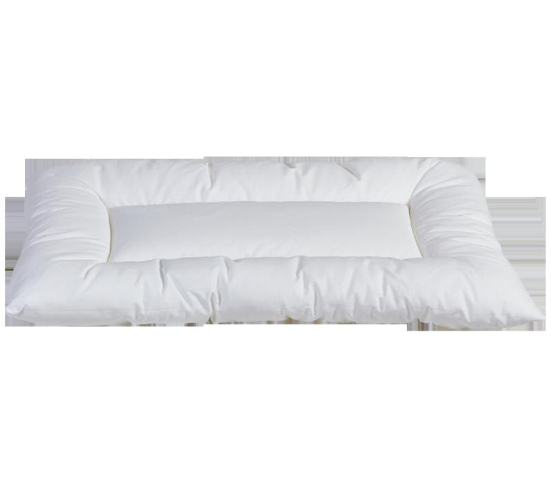 Poduszka, poduszeczka Inter-Widex Bamboo - poduszka 40x60