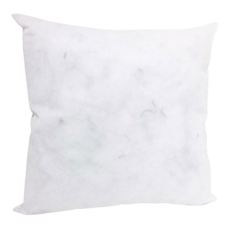 Poduszka, wsad do poduszki 40x40 cm - II gatunek