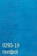Koc Bawełniany Jednolity 150x200 wz. 0293-19